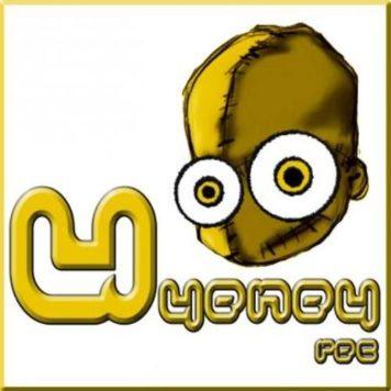 Uyeney Records - Tech House
