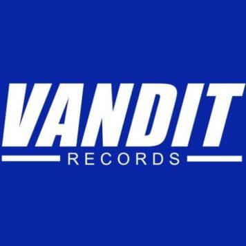 VANDIT Records - Trance - Germany
