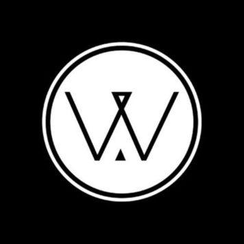 VILLA VARIA - Tech House
