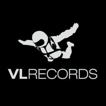 VL Records - Deep House