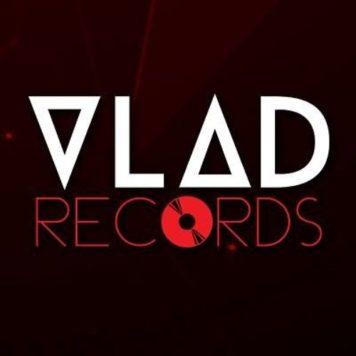 VLAD Records - Techno