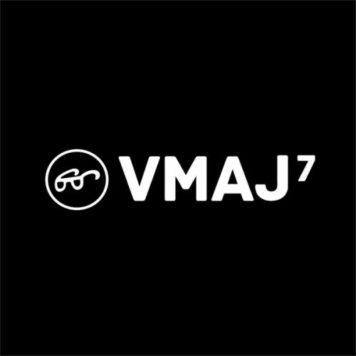 VMAJ7 - Electronica