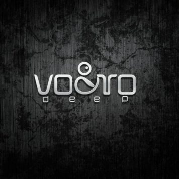 VO & TO Deep - Deep House - United States