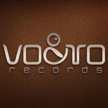 VO & TO Records - Progressive House