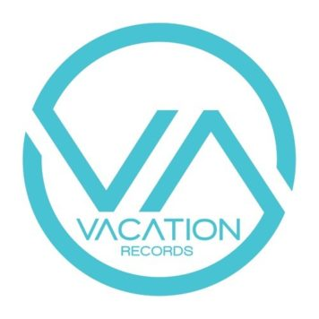 Vacation Records - Electro House - United States