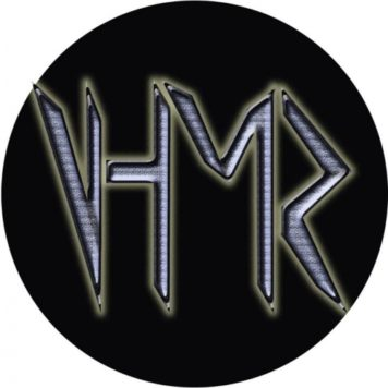 Vaideing House Music Records - Deep House