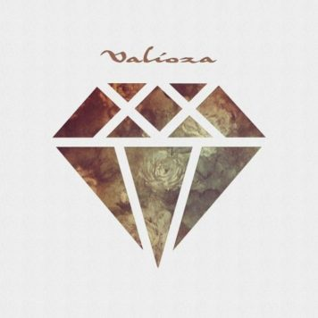 Valioza Records - Deep House - Portugal