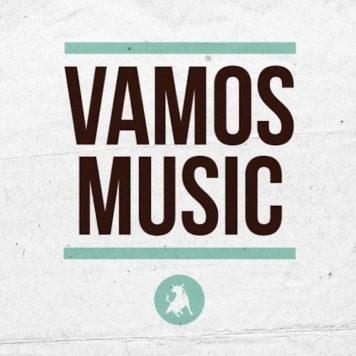 Vamos Music - Deep House