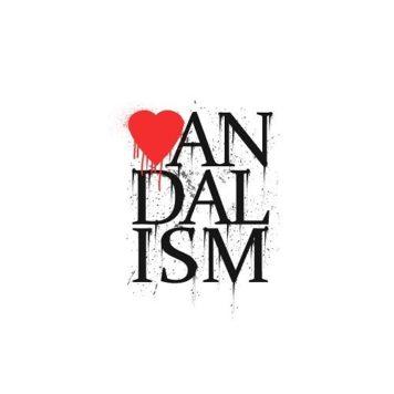 Vandalism Musique - Minimal - Spain