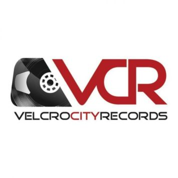 Velcro City Records - Indie Dance
