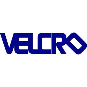 Velcro - House - Australia