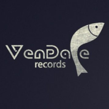 Vendace Records - Trance - Russia