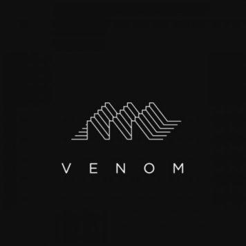 Venom Recordings - Techno -