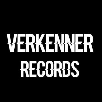 Verkenner Records - Techno