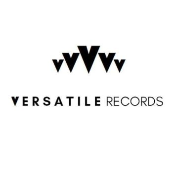 Versatile Records - House