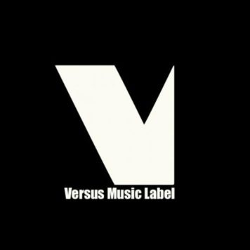 Versus Music Label - Electro House - Italy