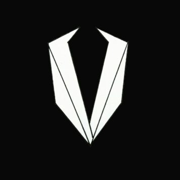 Vibrant Records - Deep House