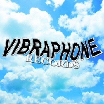 Vibraphone Records - Deep House - Italy