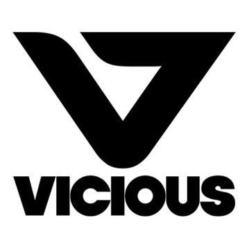 Vicious - Electro House - Australia