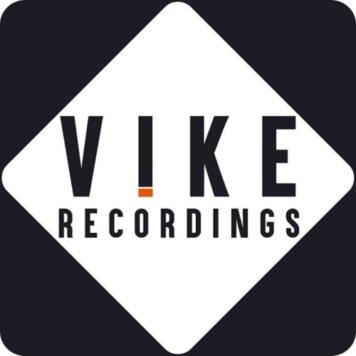 Vike Recordings - Tech House