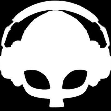 Viking Trance - Psy-Trance