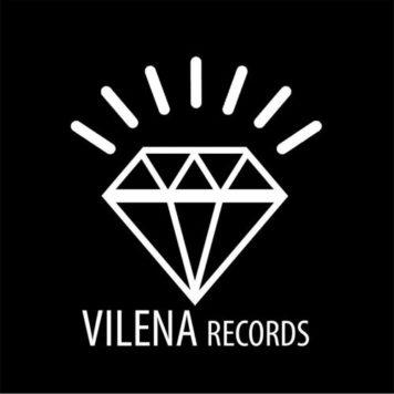 Vilena Records - Tech House