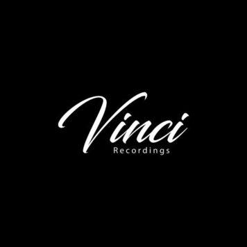 Vinci Recordings - House