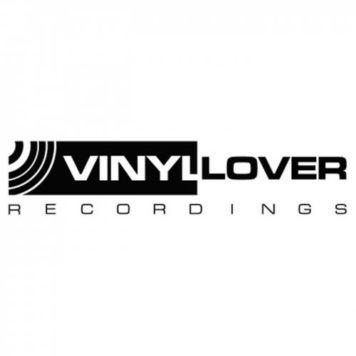 Vinyllover Recordings - Techno - Germany