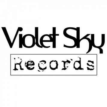 Violet Sky Records - Techno