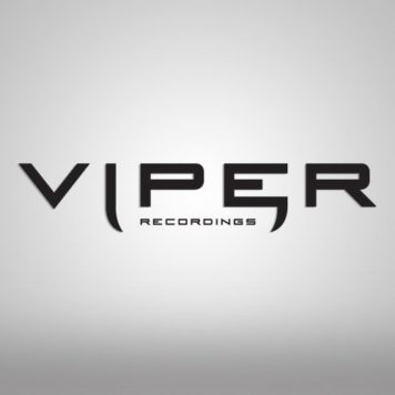 Viper Recordings - Dubstep - United Kingdom