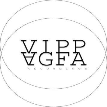 Vipp Agfa - House