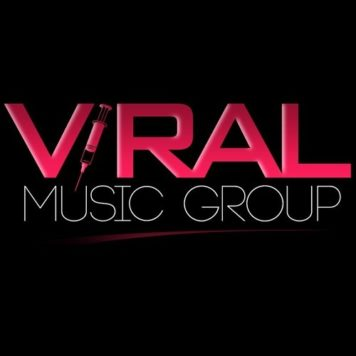 Viral Music Group Company - Hip-Hop