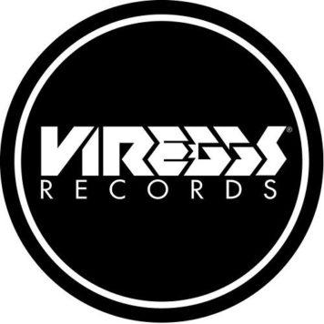 Vireggs Records - Progressive House