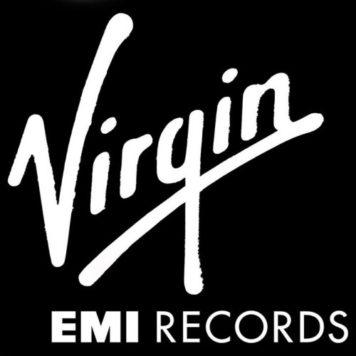 Virgin EMI Records - Electronica