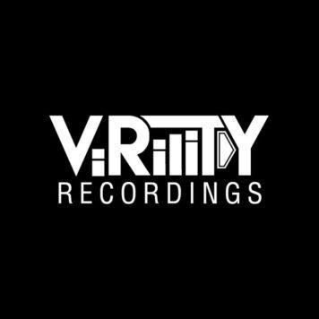 Virility Recordings - Progressive House
