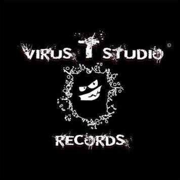 Virus T Studio Records - Electro House -