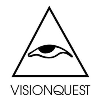Visionquest - Tech House