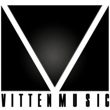 Vitten Music - Tech House -