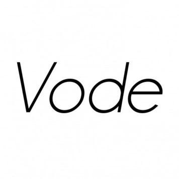 Vode Music - House - Sweden