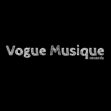 Vogue Musique - House -