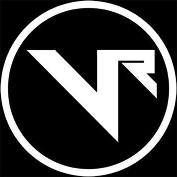 Voidance Records - Tech House