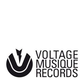 Voltage Musique Records - Tech House - Germany