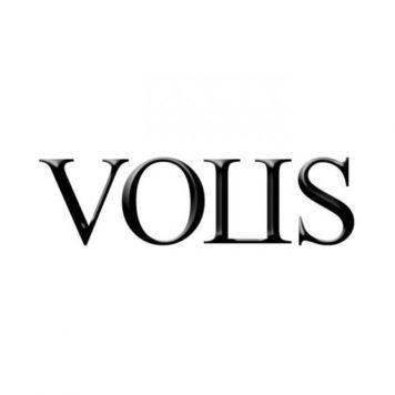 Vous Records - Progressive House - China