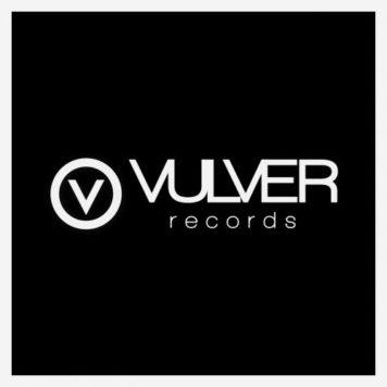 Vulver Records - Deep House