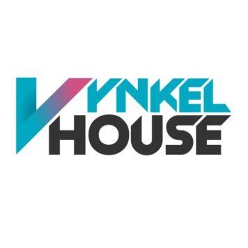 Vynkel House - Tech House -