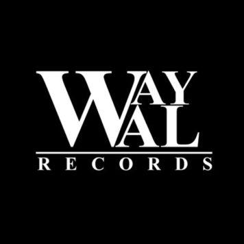 WAYWAL RECORDS - Electro House - Zimbabwe