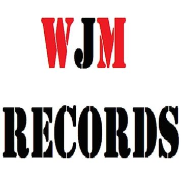 WJM Records - House -