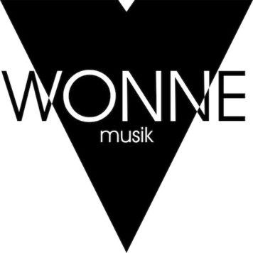 WONNEmusik - Tech House