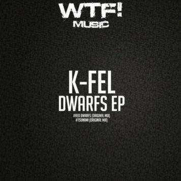 WTF! Music - Techno