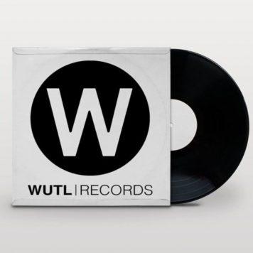 WUTL Records - Dance